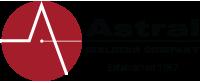 Astral Building Company, general contractor, Southern Ontario contractor, GTA contractor, Toronto general contractor, construction company